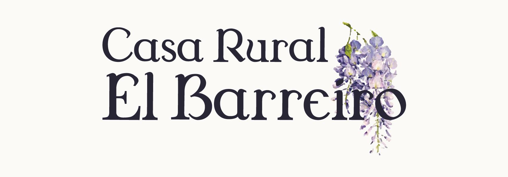 Casa Rural El Barreiro